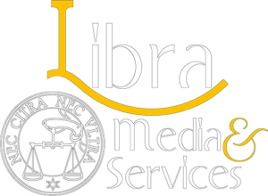 Cronaca Numismatica by Libra media & services