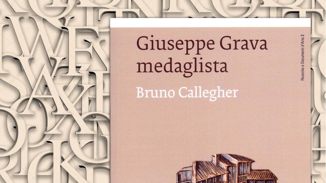 Giuseppe Grava medaglista