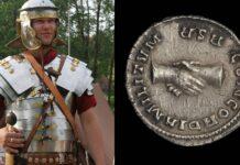 Alle origini (numismatiche) di salario e stipendio