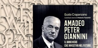 Amadeo Peter Giannini