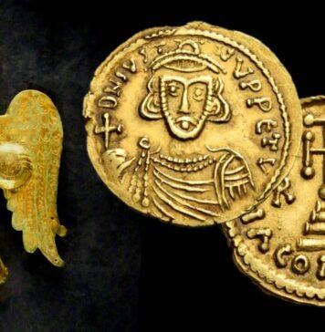 Il 13 ottobre a Monte Sant'Angelo convegno sui Longobardi e le loro monete