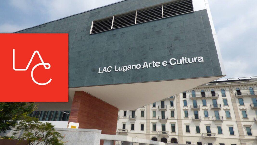 Monete tra Svizzera e Italia: una giornata di studi a Lugano