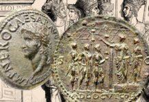 Altro che pretoriani, i più fedeli a Nerone furono i Germani!