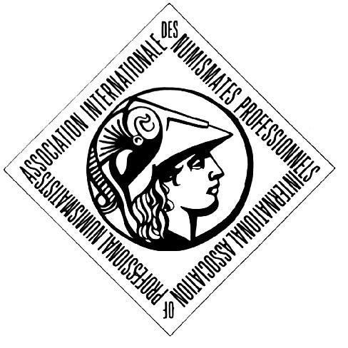 Associazione internazionale dei numismatici professionisti