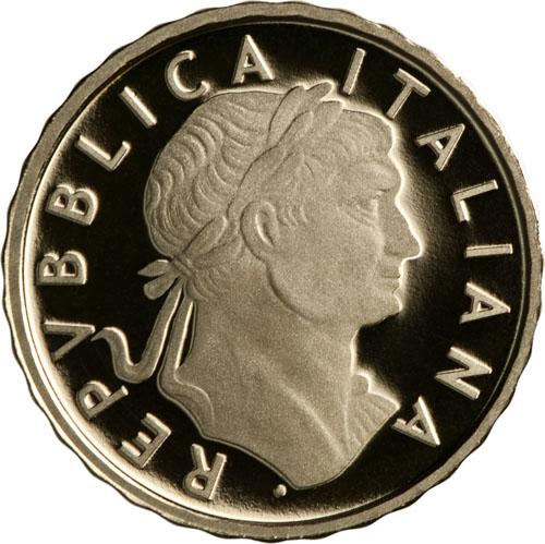 Ritratto dell'imperatore Marco Ulpio Traiano