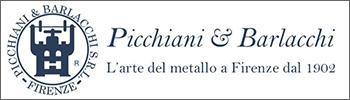 Picchiani & Barlacchi