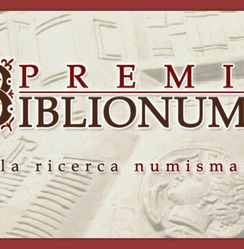 Premio Biblionumis per la ricerca numismatica