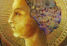 Verso il 500° di Leonardo: una medaglia per l'opera prima del genio