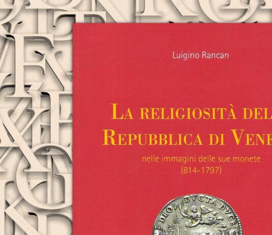 La religiosità della Repubblica di Venezia