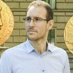 """Alla scoperta della Fields Medal tornata """"tricolore"""" dopo 44 anni"""