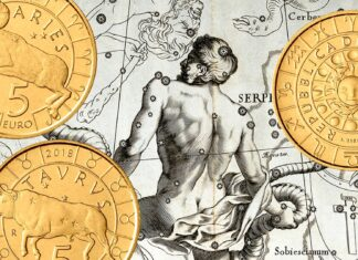 Nasceranno sotto una buona stella i nuovi 5 euro di San Marino?