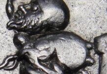 Anche gli dei barano: così Apollo sconfisse Marsia