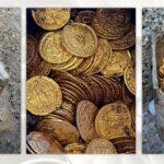 Il tesoro di Como: dal MIBAC le prime eccezionali immagini