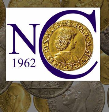 prestigiosa asta Crippa dedicata al Regno d'Italia