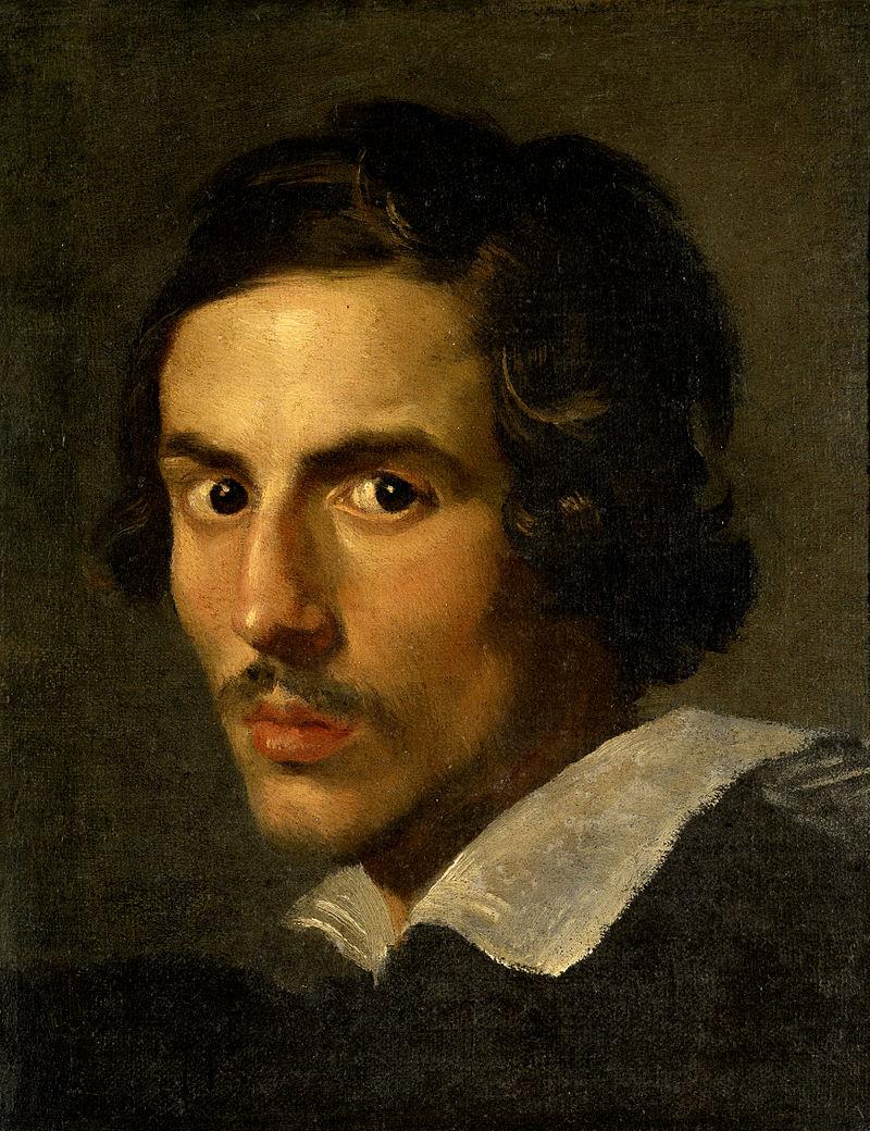 Un celebre ritratto di Gian Lorenzo Bernini
