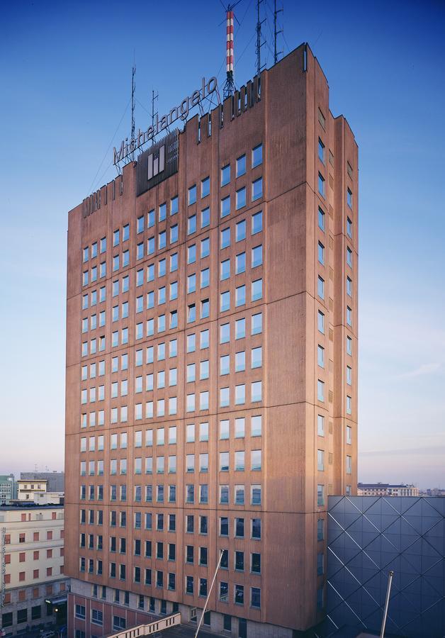 L'asta Crippa di sabato 15 settembre si terrà presso l'Hotel Michelangelo di Milano