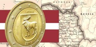 Con la Semgallia la Lituania conclude la serie dei 2 euro regionali