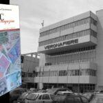 A Veronafil la presentazione di AIC Magazine N. 2