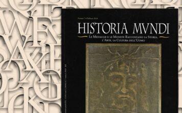 Historia Mvndi - Volume 7