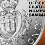 il 2019 numismatico di San Marino