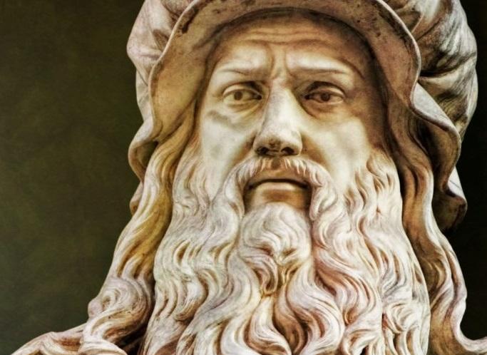 Una delle 2 euro sammarinesi 2019 sarà riservata a Leonardo o a una delle sue opere