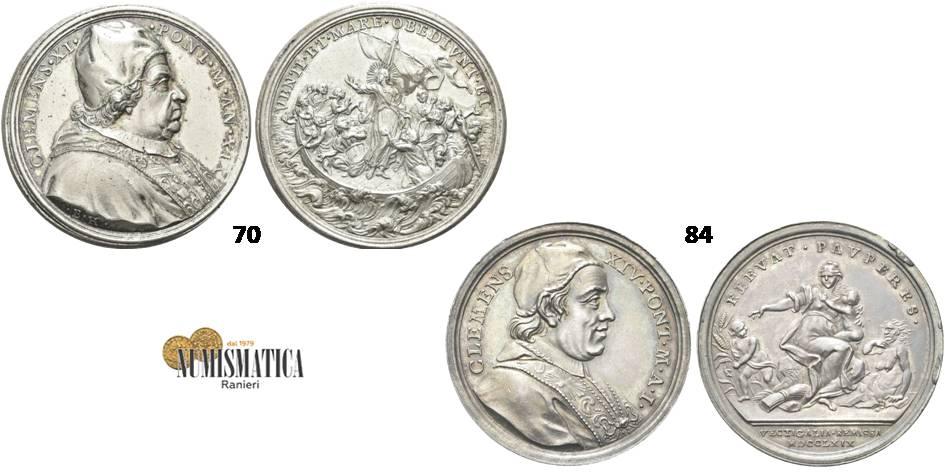 Numismatica Ranieri - Lotto