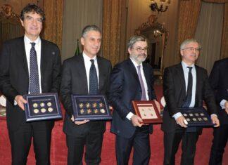 Italia numismatica si proietta nel futuro