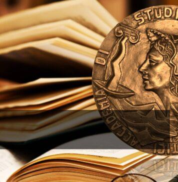 Accademia Italiana di Studi Numismatici