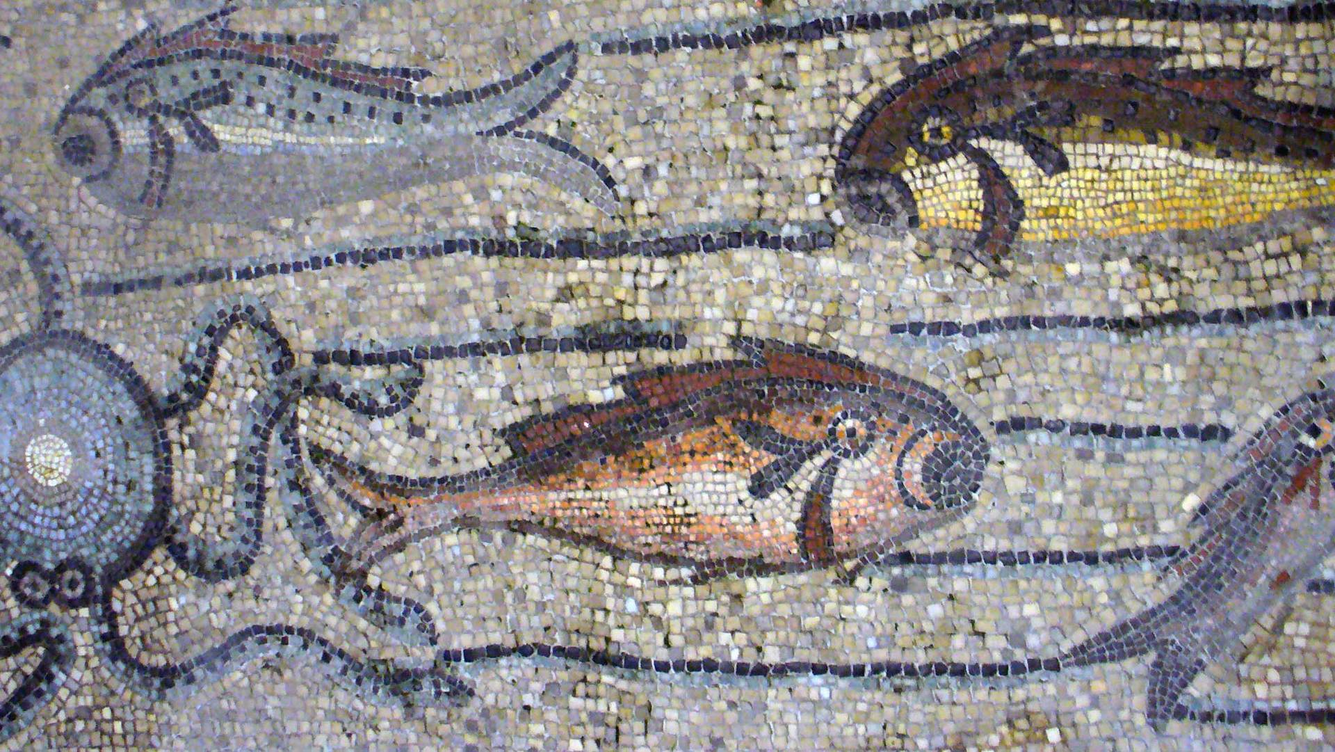 Monete e Battesimo in età paleocristiana