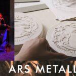 """Speciale """"Ars Metallica"""""""