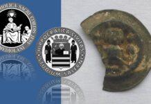 A Milano in settembre convegno sulle monete frazionate
