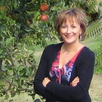 La professoressa Claudia Perassi