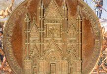 Quel Duomo di Orvieto terremotato