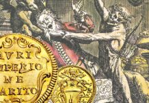 Dossier speciale - ricchezze papali
