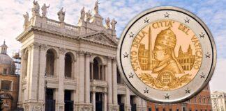 Novant'anni fa nasceva il Vaticano