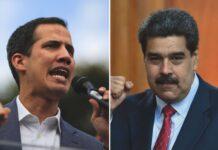 Il Venezuela prosegue la svendita delle riserve auree
