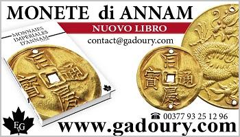 Editions Gadoury