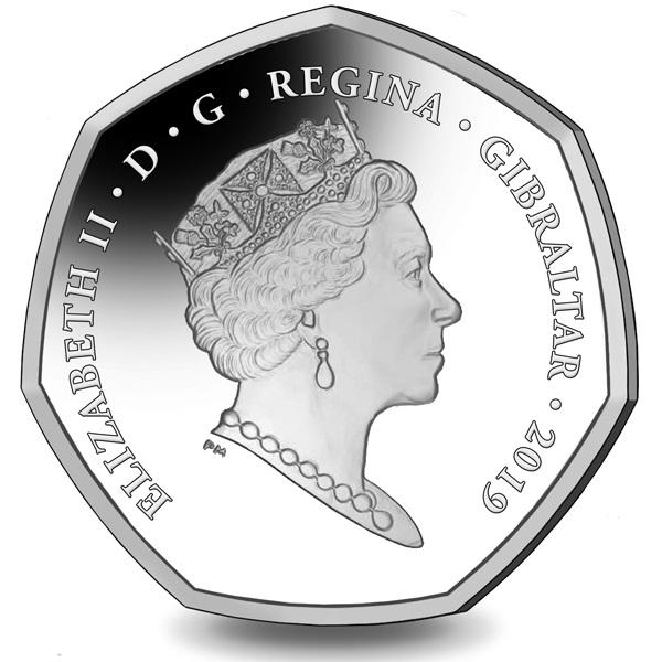 Quando avvenne lo sbarco in Normandia, la regina Elisabetta era ancora principessa nonchè ausiliaria nelle forze armate britanniche come autista di camion