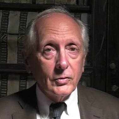Per salvare la storia: lo storico Andrea Giardina