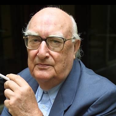 Per salvare la storia: lo scrittore Andrea Camilleri