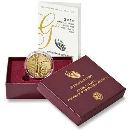 Una moneta da investimento gradita in tutto il mondo, ma coniata in soli 10 mila esemplari