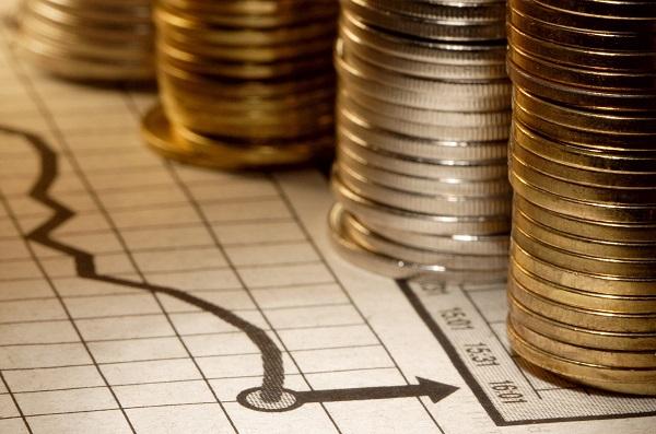 Hanno manipolato il prezzo dell'oro: una frode lunga sei anni portata avanti (non solo) da Merrill Lynch