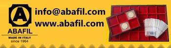 Abafil - Dal 1964 materiali per il collezionismo