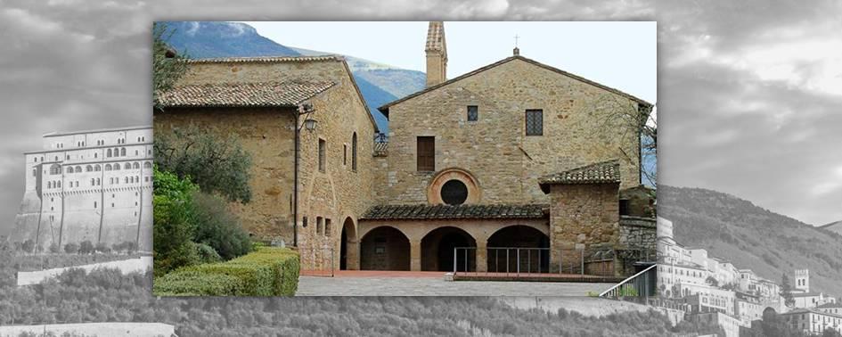Anche i restauri del pavimento di San Damiano hanno riportato alla luce interessanti denari medievali