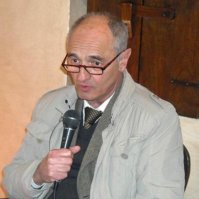 Di lunga esperienza anche il consulente per la filatelia, il dottor Adriano Cattani, ideatore del Museo dei Tasso