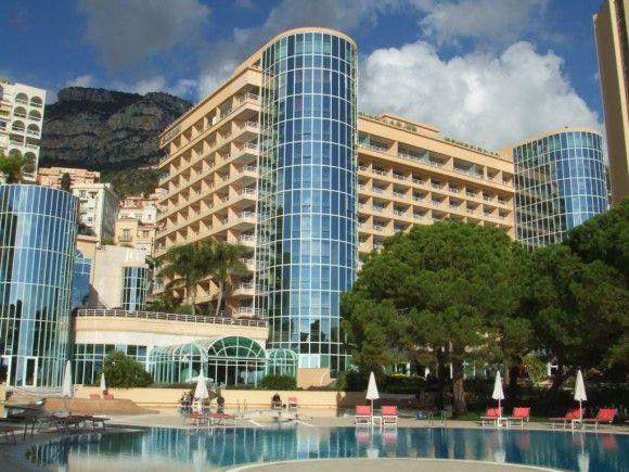L'Hotel Méridien Beach Plaza ospiterà il 15-16 novembre l'asta numismatica Gadoury