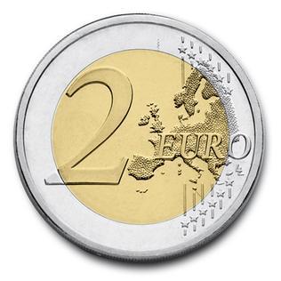 I 2 euro circolanti e commemorativi: un tema caldo tra i numismatici e non solo