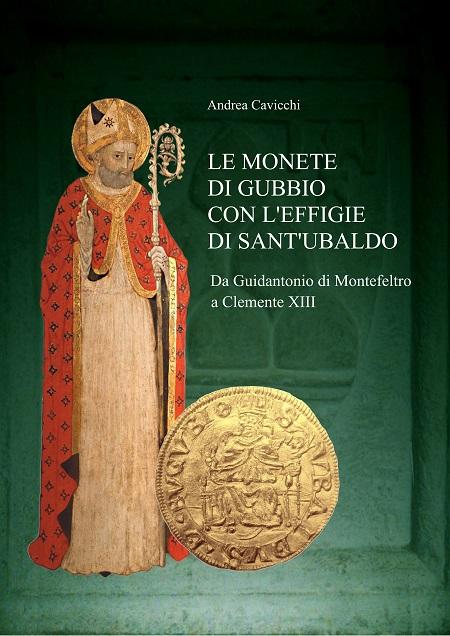 La copertina del saggio catalogo che accompagna e completa la mostra