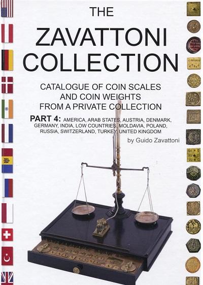Uno dei volumi di Zavattoni pubblicato in Germania