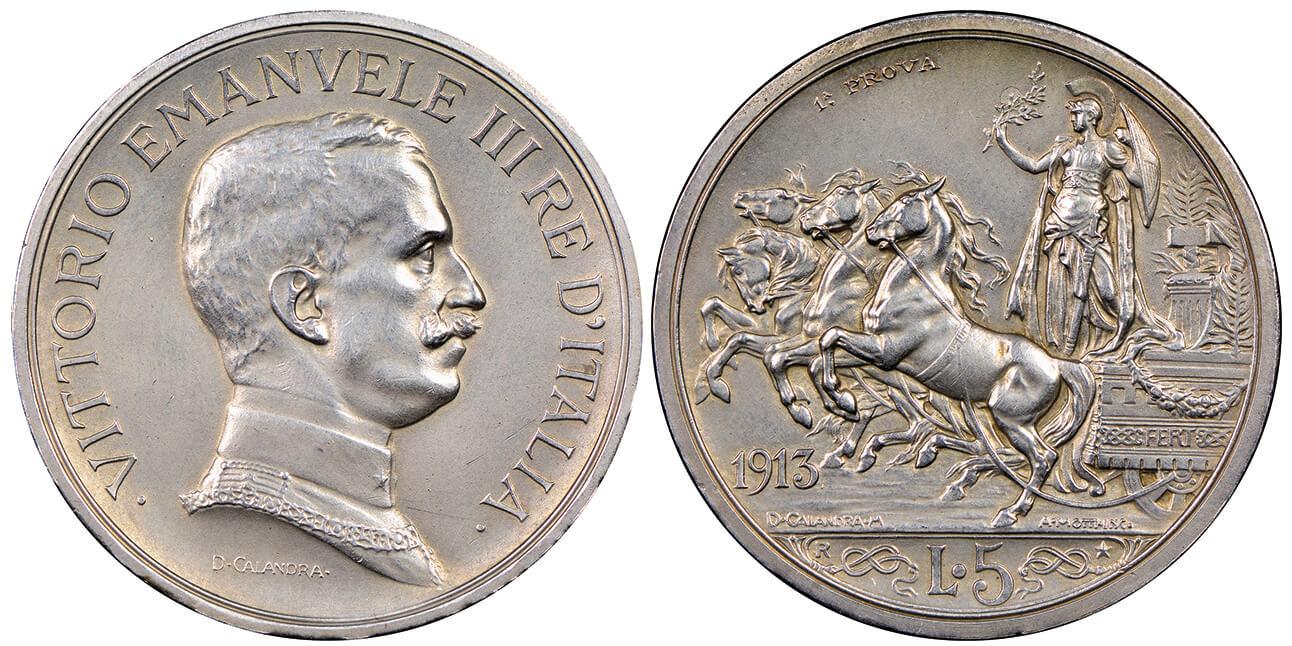le migliori monete metalliche rare da investire ora in -crypto -cryptocurrencies -bitcoin lavoro a domicilio assemblaggio milano